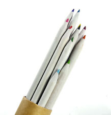 Candy Colours - Scented Coloured Pencil Set