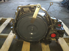 2001 2005 HONDA CIVIC BMXA TRANSMISSION W/ 2 YEAR   UNLIMITED MILE WARRANTY!