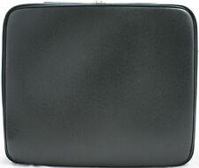 Louis Vuitton TAIGA ODESSA PC Bag Messenger Tasche Brieftasche Briefcase SUPER