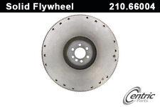Clutch Flywheel-New Solid Flywheel Centric 210.66004