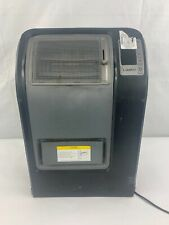 Lasko CC24849 Portable Digital Cyclonic Ceramic Space Heater