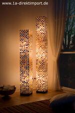 Mediterrane Beleuchtung fürs Wohnzimmer