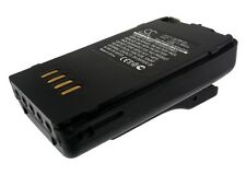 7.2V batterie pour yaesu FT-40R FT50R FT-50R FNB-47 premium cellule uk neuf