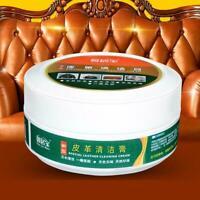 Leder Color Dye Restorer Kratzspuren Kratzer Restore Sofa Repair A1I8