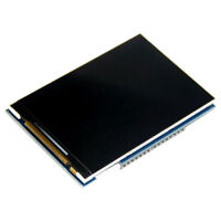 3.5 inch 320 X 480 TFT LCD Shield Compatible with Arduino UNO Mega2560