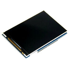 3.5 inch 320 X 480 TFT LCD Shield Compatible with  UNO Mega2560