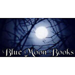 blue-moon-books