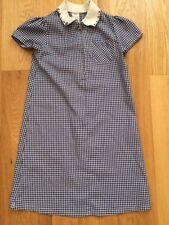 Jumper/Dress Uniforms for Girls