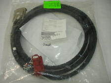 NEW- Varian Power Cable Assembly TM53394000 Couch Scissor side panel W7