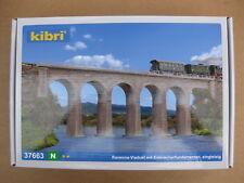 Kibri - ref.37663 - Viaducto Ravenna