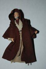 Obi Wan Kenobi Tatooine-Loose-Star Wars Legacy Collection