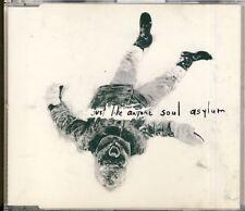 SOUL ASYLUM - just like anyone 3 trk MAXI CD 1995