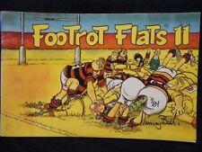 Footrot Flats Good Grade Comic Books