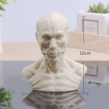 Human Statues Resin Small Figurines Artesanato Manualidades Escultur