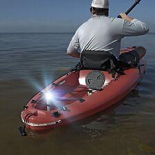 Propel Marine Kayak LED Stern Light with Strobe shoreline SLPG92001