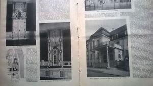 1910 51 Minden Kreishaus