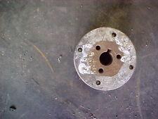 suzuki rm465   flywheel / rotor