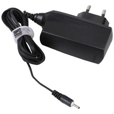 CARICABATTERIA NOKIA AC-8E ORIGINALE USATO PER TELEFONI NOKIA N80 N95 N96 X3 SUP