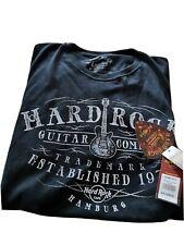Tshirt Hard Rock Cafe