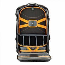 NEU: Lowepro LP37090-PWW QuadGuard BP X3 Case, Tasche, Drohnen-Rucksack, Schwarz