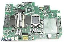 HP TouchSmart 610 -1000 All in One Intel Motherboard Da0zn9mb6h0 648512-001