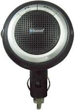 Bluetooth Manos Libres en coche Kit Simple Conexión Fácil Par Autocare AC1627