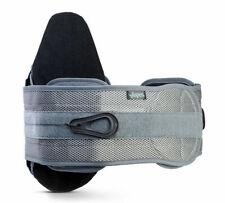 Aspen OTS 650 LSO Adjustable Lumbar Universal Back Brace