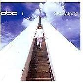 ABC - Skyscraping (2013]