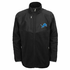 b266ff2e Detroit Lions Fan Jackets for sale | eBay
