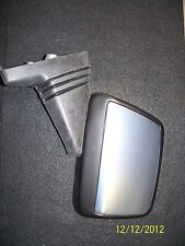 Honda GL 1200 Goldwing - Left Side Mirror