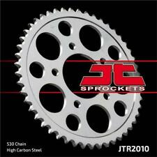 TRIUMPH DAYTONA 1200 93 94 95 96 REAR SPROCKET 43 TOOTH 530 PITCH JTR2010.43
