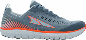 Altra Provision 5 Womens Running Shoes - Grey