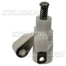 Parking Brake Switch Standard DS-3379