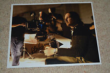 Matt Reeves signed autograph In Person 8x10 Batman , Planet Of The Apes director