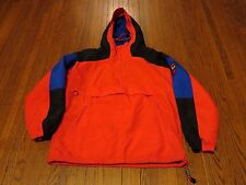 Men's VTG 90's GAP Alpine Series LT 10019 Downhill Ski Windbreaker Jacket as M