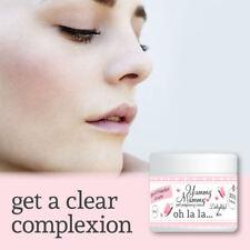 YUMMY MUMMY PREGNANCY ACNE CREAM SUPER STRENGTH SPOT ZIT TREATMENT