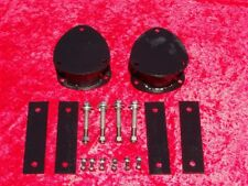 "Honda ACTY  3"" Lift Kit *****Fits HA4 Models 1990-1998*****"