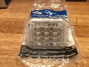 OEM NEW 2015-2020 Ford Transit LED Interior Dome Light Cargo Area BK2Z13776K
