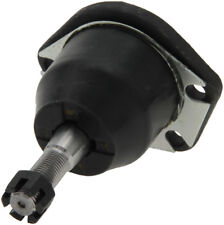 Suspension Ball Joint-RWD Front Upper Centric 610.66006