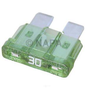 Battery Fuse-CDI NAPA/BALKAMP-BK 7821112