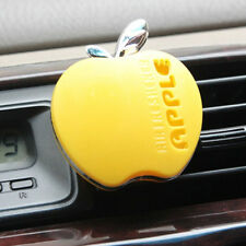 Parfum d'Ambiance Désodorisant Parfumeur Intérieur Auto Confort / Saveur Citron