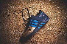 Ronnie Fieg x Adidas Consortium EQT Running Support '93 KITH Mens Sz 12 Kithset