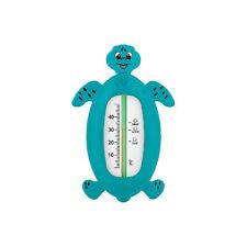 reer Badethermometer Schildkröte, grün (1 Stück)