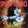 Spooky Classics - Various (CD) (1999)
