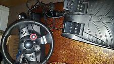 Logitech Driving Force GT (941-000019) Racing Wheels