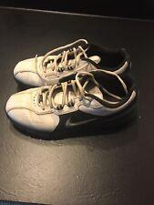 Nike Golf Shoes Men's 8