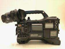 Panasonic Aj-Hpx3100 Camcorder - The most Pristine 3100 you will find!