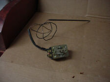 Frigidaire Gas Stove Thermostat Model # 3212722307
