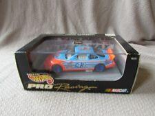 John Andretti Nascar car Hot Wheels Pro Racer