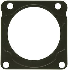 Victor G31881 Fuel Injection Throttle Body Mounting Gasket